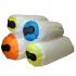 Bolsa Seca | PackDivider - 2L, 4L, 8L & 13L