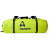 40 Litros | Macuto | Bolsa | 100% estanco | TrailProof