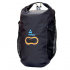 AQUAPAC | Mochila Premium | 789 | 35 L. | delante
