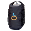 35 Litros | Mochila Premium | Wet & Dry