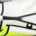 AQUAPAC | Mochila Premium | 789 | 35 L. | detalle | detalle funda interior extraible