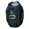25 Litros | Mochila Premium | Wet & Dry