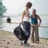 AQUAPAC | Mochila Premium | 788 | 25 L. | de viaje