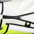 AQUAPAC | Mochila Premium | 788 | 25 L. | detalle | funda interior extraible