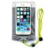 "Mediana | Móvil | GPS | pantalla hasta ""6.1"" | iPhone6+ | delante"
