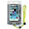 Mediana | Móvil & GPS | iPhone6+