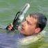 AQUAPAC | Funda 100% estanca & sumergible | Estandar | Radio VHF | Walkie | en al agua la comunicación sigue