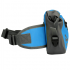 Azul   Riñonera   TrailProof   lateral