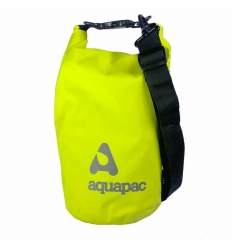 lima | 7 Litros | Bolsa Seca | Petate c/ Cincha | 100% estanco | TrailProof