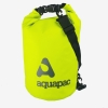 lima | 15 Litros | Bolsa Seca c/ Cincha | Petate | 100% estanco | TrailProof