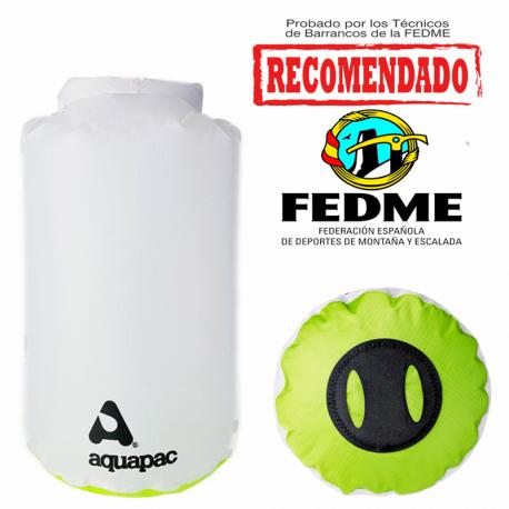 Bolsa Seca   PackDivider - 8L