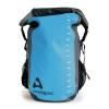 azul | 28 Litros | Mochila | 100% estanca | TrailProof