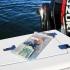 Mediana | Larga | Multi-uso | 654 | en el barco