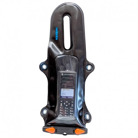 229-funda walkie-PRO-estandar aquapac