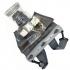 AQUAPAC funda estanca y sumergible para camara - 458 reflex-