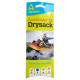 Bolsa Seca | PackDivider - 2L