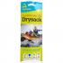Bolsa Seca | PackDivider - 2L presentación en tienda