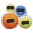 Bolsa Seca | PackDivider - 2L, 4L, 8L & 13L fondos