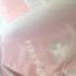 Bolsa Seca | PackDivider - 8L - el material semi-traslucido de la bolsa