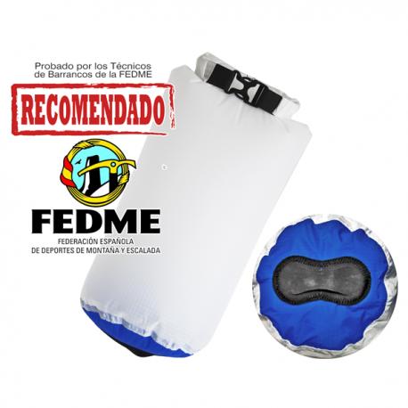 Bolsa Seca | PackDivider - 4L