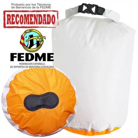 Bolsa Seca | PackDivider - 13L