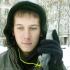 Mediana | Estrecha | Multi-uso | en la nieve