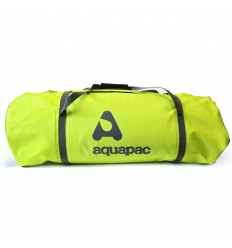 90 Litros | Macuto | Bolsa | 100% estanco | TrailProof
