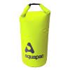 70 Litros | Bolsa Seca | Petate | 100% estanco | TrailProof