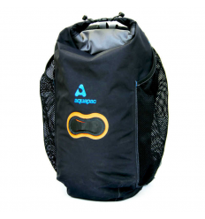 AQUAPAC | Mochila Premium | 788 | 25 L. | delante