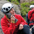 AQUAPAC | Funda 100% estanca & sumergible | Estandar | Radio VHF | Walkie | rescate en la montaña