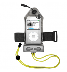 X-Mini | iPod & mp3 | Brazalete