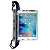 Yumbo | Multi-uso | iPad Pro & otras tabletas