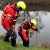 Mediana | Larga | Multi-uso | 654 | rescate y salvamento