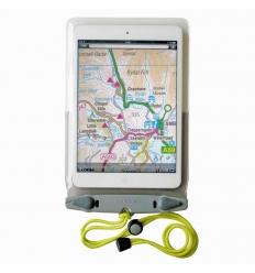 "iPad Mini |tabletas | pantalla hasta ""7.9"" | recomendado por la FEDME | delante"
