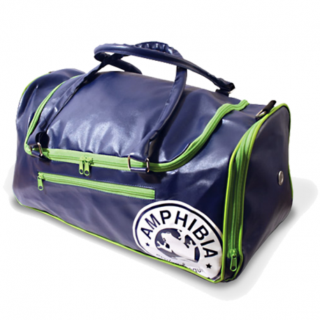 Amphibia | Evo Bag
