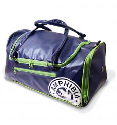 Bolsa Deporte | Evo Bag
