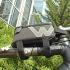 Bolsa Bicicleta con Funda 100% estanca Móvil