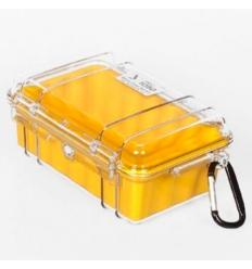 Peli | MIcro Case - Caja estanca