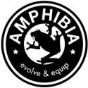 Amphibia | SUPER OFERTA