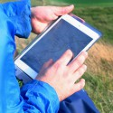 IPX8-  iPad & tabletas
