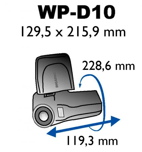 dimensiones-Dicapac-610.png