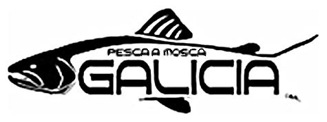 Pesca a Mosca Galicia
