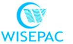 Wisepac